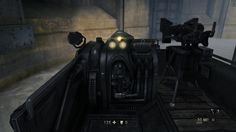 The video above is the Wolfenstein The Old Blood Chapter 2 Walkthrough and shows how to complete Docks, the mission … Wolfenstein The Old Blood Chapter 2 Docks Walkthrough Read Wolfenstein The Old Blood, Cheating, Video Games, Old Things, Darth Vader, Fictional Characters, Videogames, Video Game, Fantasy Characters