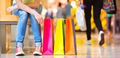 While we all like to think that we're savvy shoppers who are immune to the effects of marketing, it's often the case that sales techniques – even of the most…