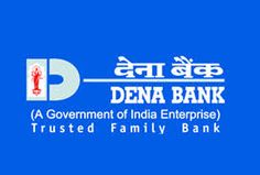 Dena Bank Recruitment 2015 - Chief Security Officer Posts, http://www.jobseveryone.blogspot.in/2015/07/dena-bank-recruitment-2015-chief.html