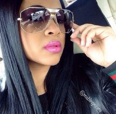 Cazal 905s sunglasses I want those..
