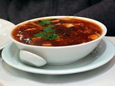 CUISINE - Recettes de cuisine chinoise