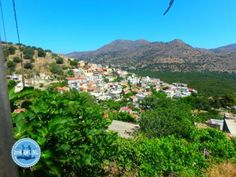 Winter program on Crete Greece, We offer a complete winter holiday program on Crete, with accommodation in the winter on Crete and an excursion program Greece Apartments, Rental Apartments, Most Beautiful Pictures, Cool Pictures, Holiday News, Crete Greece, Island, Walking In Nature, Winter Holidays