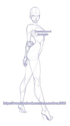 Drawing sketches girl pose reference 37 New ideas Drawing Body Poses, Body Reference Drawing, Female Drawing, Human Figure Drawing, Figure Sketching, Anatomy Reference, Art Reference Poses, Drawing Tips, Figure Drawing Tutorial
