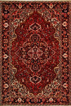 http://www.oldcarpet.org/style/antique-persian-rugs/bakhtiari-rug-persian-rugs-1633.htm