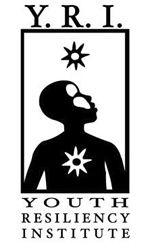 Logo_YRI_150x250.jpg (150×250)