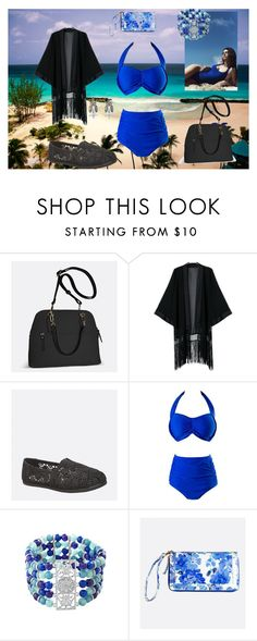 """Emma <3 <3"" by emina-mujic-1 ❤ liked on Polyvore featuring Avenue and Topshop"