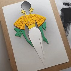 Let you be inspired by the SS 2020 Fashion Illustration video by VROSS DESIGN . Fashion Drawing Tutorial, Fashion Figure Drawing, Fashion Illustration Tutorial, Fashion Illustration Collage, Fashion Drawing Dresses, Fashion Illustration Dresses, Illustration Mode, Fashion Collage, Drawing Fashion