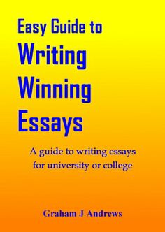 essay on technical communication