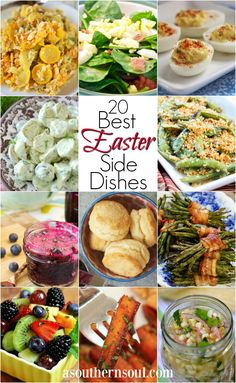Astonishing 26 Best Easter Dishes Images In 2017 Easter Dishes Food Interior Design Ideas Lukepblogthenellocom