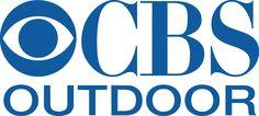 CBS Outdoor - Marketing Partner of 2012 Sonoma International Film Festival
