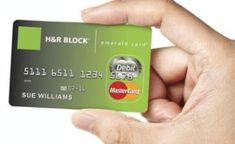 H Card Balance, Credit Cards