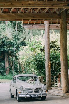 Samuel and Hannah's Rustic Bohemian Wedding Rustic Bohemian Wedding, Bohemian Theme, Hotel Wedding Receptions, Our Wedding, Wedding Ideas, Top Blogs, Kuala Lumpur, Pretty Little, Got Married