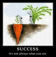 Funny pictures about Not always what you see. Oh, and cool pics about Not always what you see. Also, Not always what you see. Great Quotes, Me Quotes, Motivational Quotes, Inspirational Quotes, Funky Quotes, Famous Quotes, Unique Quotes, Motivational Pictures, Wisdom Quotes