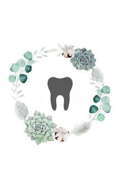 Odontologia Informations About Odontolo. Kids Dentist, Dental Kids, Dental Art, Dental Hygiene School, Dental Assistant, Dental Hygienist, Dental Logo, Dental Humor, Dental Wallpaper