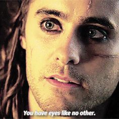 Follow Your Dreams ♥☦ , Imagine: Hephaestion courting you.
