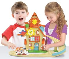 Tickety Toc Clockhouse Playset with Tommy, Tallulah, Pufferty & Track System Unknown http://www.amazon.com/dp/B00BUOW382/ref=cm_sw_r_pi_dp_7aKJtb1VZD7J8HZN