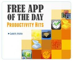 Free Everyday Apps