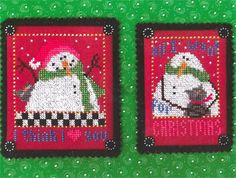 Val's Stuff - Cross Stitch Patterns & Kits - 123Stitch.com