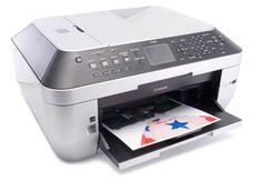 Canon PIXMA MX860 Series Driver Download - https://www.updateprinterdriver.com/canon-pixma-mx860/