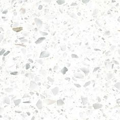 Diespeker & Co is the UK's leading terrazzo specialist and supplier. We supply and install terrazzo of every kind to businesses throughout the world. Terrazzo Flooring, Best Flooring, Master Arquitectura, Road Texture, Terrazo, Tiles Texture, Marble Texture, Colour Pallete, White Texture