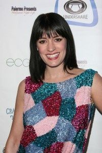 Paget Brewster played Emily Prentiss on CM for nearly six seasons.