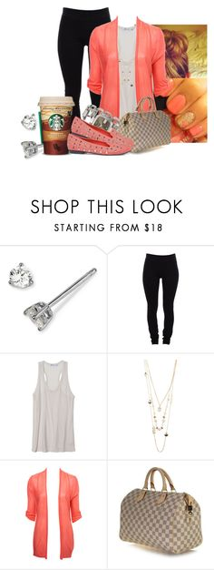"""""""..."""" by jamilah-rochon ❤ liked on Polyvore featuring Nordstrom, Helmut Lang, T By Alexander Wang, ALDO, Miss Selfridge, Gucci, Louis Vuitton and AX Paris"""