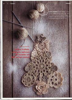 BRAVACASA: numero di dicembre 2012