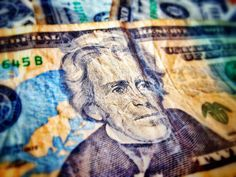 mortgage rates jumbo 30 year fixed