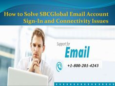Sbcglobal email helpline phone number In the event that SBC Global Email Instant enables instant support so that you are having trouble in changing someone's email account. You can call Sbcglobal email help phone number at any time Aol Email, Microsoft Support, One Drive, Tech Support, Customer Service, Accounting, Phone, Instant Access, Mac
