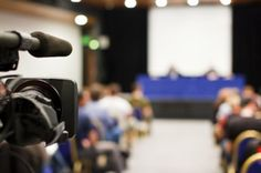 Capture and Liberate Your #Conference Content. How do you extend the conversation post-event?