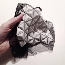 """Képtalálat a következőre: """"3d printing fabric"""""""