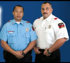 Are you looking for security guards and officers? Then you're at the right place. Champion National Security is one of the best Security Companies Tulsa. We are offering armed, unarmed and uniformed security guards Tulsa, OK and its surrounding areas at competitive rates. Hire the best security guard services provider company for your business. #SecurityCompaniesTulsa #SecurityCompanyTulsaOK #SecurityServicesTulsaOK #SecurityGuardServicesTulsa #SecurityGuardCompanyTulsa