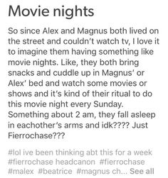 Even though Magnus actually said in the first book that homeless kids do find ways to watch TV in shelters or libraries or whatevs, but still I accept this Percy Jackson Ships, Percy Jackson Memes, Percy Jackson Books, Percy Jackson Fandom, Rick Riordan Series, Rick Riordan Books, Magnus Chase Books, Alex Fierro, Oncle Rick