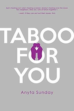 Taboo For You (Friends to Lovers Book 1), http://www.amazon.com/dp/B00DOPMQ1E/ref=cm_sw_r_pi_awdm_x_18s4xbK8BJYX1