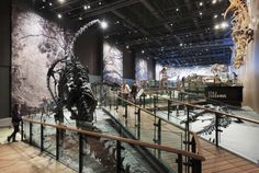 Natural History Museum of Utah / Ennead Architects (10)