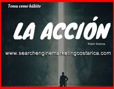 #searchengineamerketing #SEOCostaRica Pasa a la Acción visítenos en www.searchenginemarketingcostarica.com