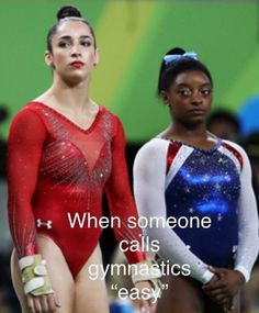 Relatable Gymnastics lightsYou can find Gymnastics quotes and more on our website. Team Usa Gymnastics, Gymnastics Tricks, Gymnastics Skills, Amazing Gymnastics, Gymnastics Photography, Gymnastics Pictures, Gymnastics Workout, Artistic Gymnastics, Olympic Gymnastics