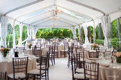 Christopher Luk (Toronto Wedding Photographer): Caterer: Daniel et Daniel Event Creation & Catering at http://www.danieletdaniel.ca or 248 Carlton St, Toronto, Ontario, Canada M5A 2L1. Telephone: (416) 968-9275.