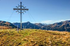 6 Etappen, 104 Kilometer, 6.400 Höhenmeter – purer Genuss! Der neue KAT-Walk in den Kitzbüheler Alpen: http://www.weitwanderwege.com/wege/kat-walk/  © Bilder: Kitzbüheler Alpen, Peter Vonier #wandern #weitwandern #trekking #katwalk #tirol