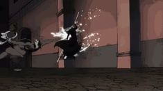 Soul Eater Sakuga Moment - Maka v Jack the Ripper Anim Gif, Animated Gif, Manga Art, Manga Anime, Fighting Gif, Foto Gif, Anime Soul, Anime Fight, Animation Reference