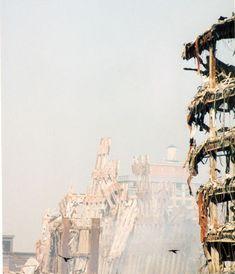 9/11 photo essay (2005)