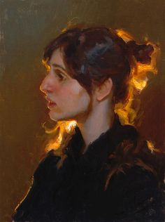 Mike Malm-Backlight-2011-available.jpg 671×900 pixels