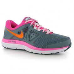 Tenisky Nike Dual Fusion Lite  Running dám.