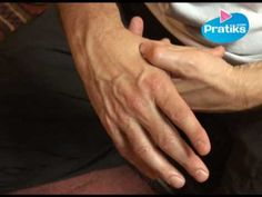 shiatsu Do in ou auto massage https://www.youtube.com/watch?v=yTxuPVyAXn0