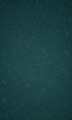 17 best ideas about Whatsapp Background on Pinterest | Screensaver