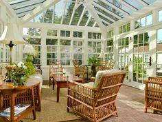 Santa Rita Sun Room - Architect: Fergus Garber Group Architects Challenge 2013