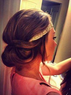 I love her hairrrr ❤️