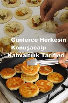 Hamburger, Bread, Cooking, Ethnic Recipes, Food, Kitchen, Brot, Essen, Baking