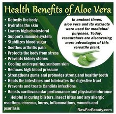 #Aloevera and it's #health benefits. #foreverlivingproducts #foreverlivingglutenfree