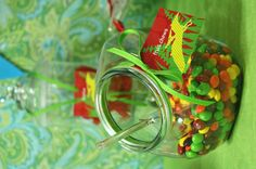 dinosaur-birthday-party-candy-label-fruit-chew
